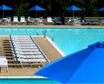 10-page1-resort-poolside-02