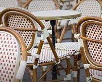 9-page-resort-seating