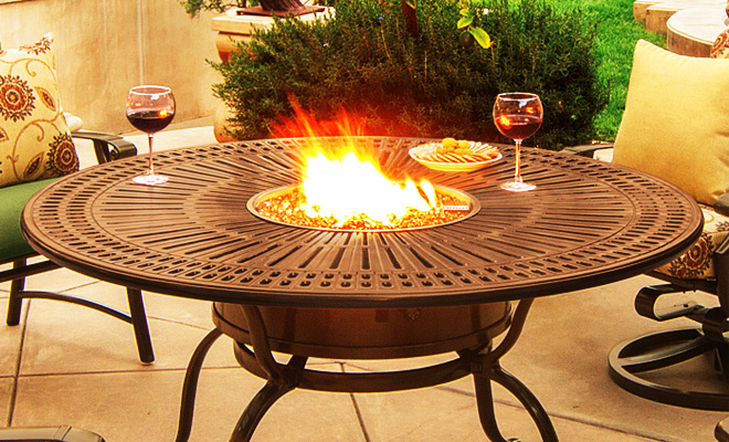 slide-firepits-home-1a