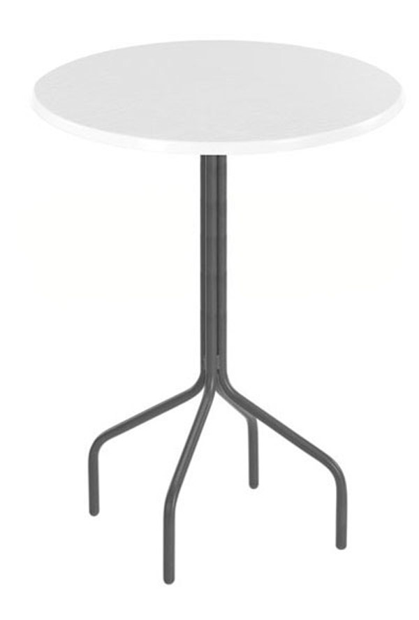 30″ RD BAR TABLE WT3003BF $249.00