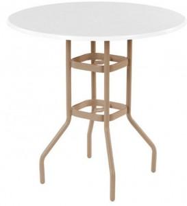 42″ RD BAR TABLE KD4218BF $299.00