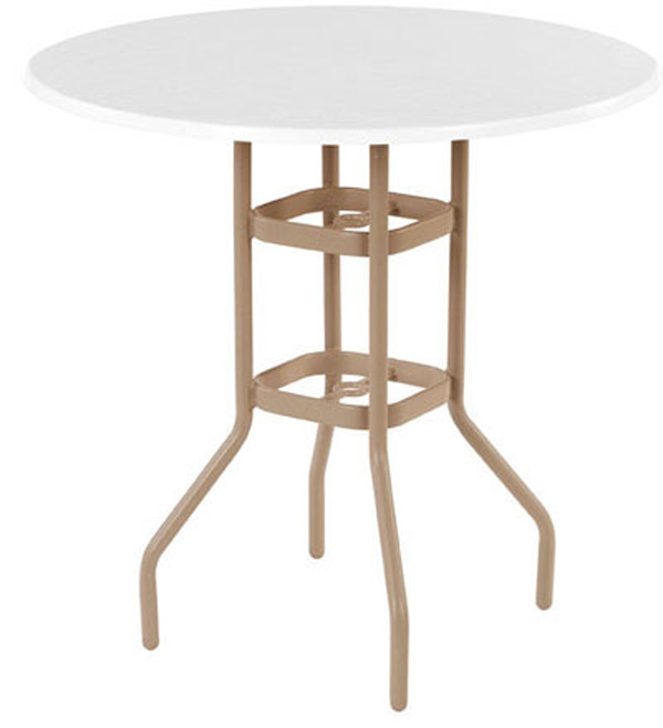 42″ RD BAR TABLE KD4218BF $309.00