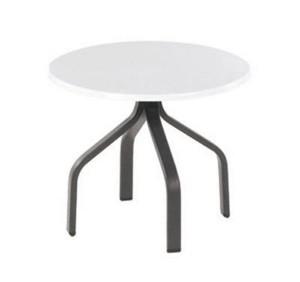 18″ RD TEA TABLE WT1818F $89.00
