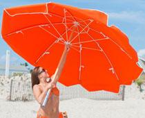 1s-fiberglass-beach