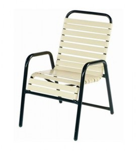 STRAP DINING CHAIR W1750 $119.00