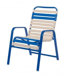 STRAP DINING CHAIR W1850 $89.00