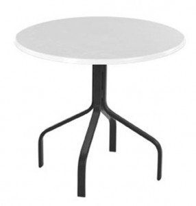 30″ RD DINING TABLE WT3018F $179.00