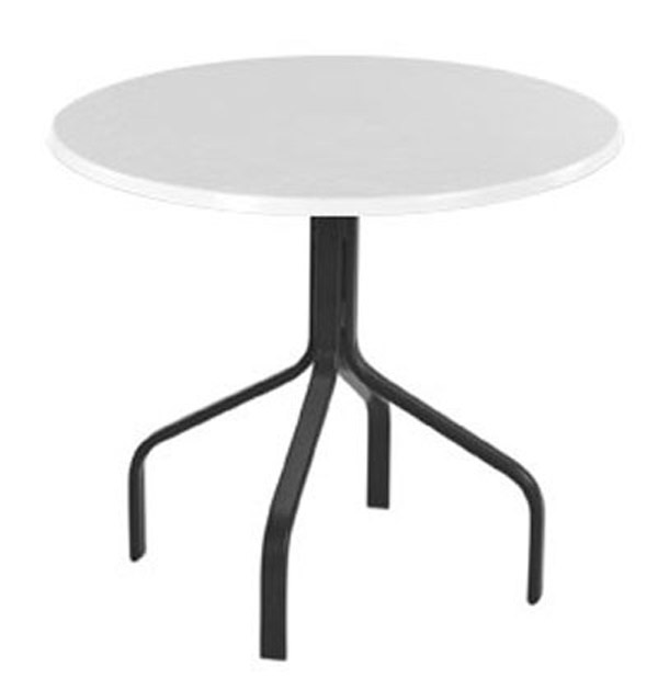 30″ RD DINING TABLE WT3003F $189.00