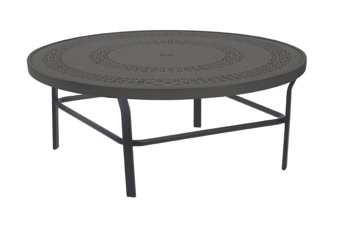 36″ RD CONVERSATION TABLE WT3618CDMYN $479.00