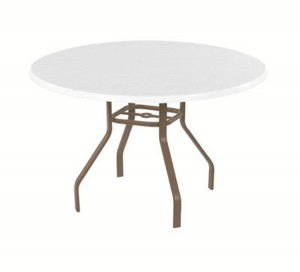 36″ RD DINING TABLE KD3618F $219.00