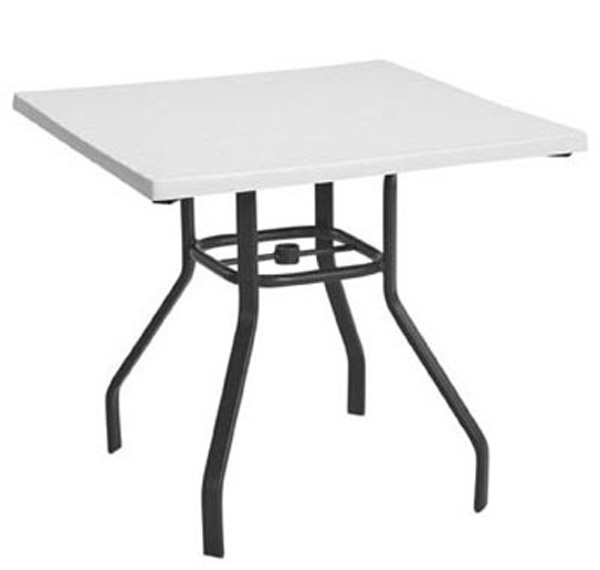 32″ SQ DINING TABLE KD3218SF $219.00