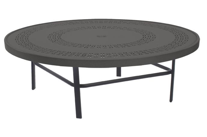 47″ RD CONVERSATION TABLE WT4718CDMYN $519.00