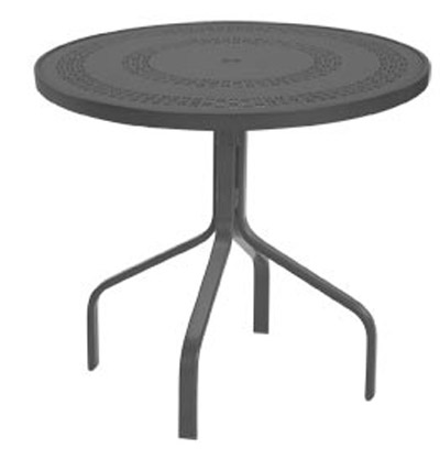 30″ RD DINING TABLE WT3018MYN $469.00