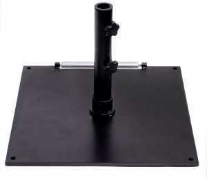 White Steel Base 75lb w/ Wheel $149.00 Click Here to See Spec Sheet Black Steel Base 75lb w/ Wheel $149.00 Click Here to See Spec Sheet Click Here to See Rolling Action Bronze Steel Base75b w/ Wheel $149.00 Click Here to See Spec Sheet