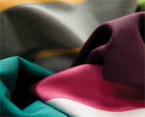 7s_fabric