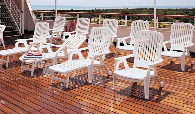 8-bahia-deck-chair