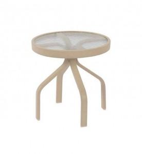 18″ RD TEA TABLE WT1818A $109.00