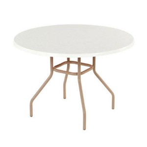 42″ RD DINING TABLE WT4203F $229.00