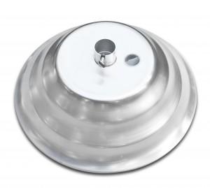 Aluminum Shell 35lb $29.00 Aluminum Shell 50lb $36.00 Click Here to See Spec Sheet