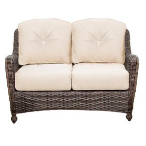AVALON LOVE SEAT RC1653 GRADE A $960.00 GRADE B $1000.00 GRADE C $1040.00