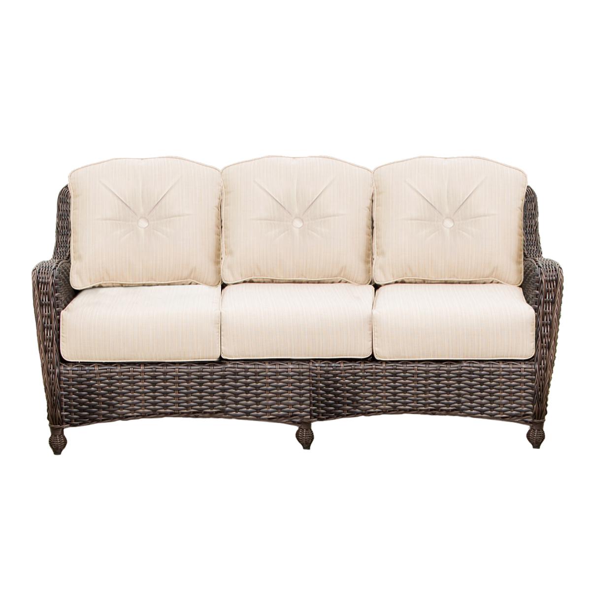 AVALON SOFA RC1654 GRADE A $1340.00 GRADE B $1390.00 GRADE C $1450.00