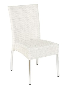 ADDISON SIDE CHAIR RC1417 $129.00