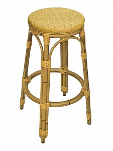 ANA BAR STOOL RC1051 $119.00