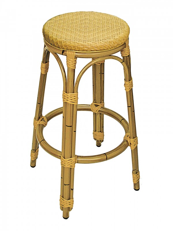 Outdoor Bar Stools - Resort & Restaurant Seating | Resort Contract ...
