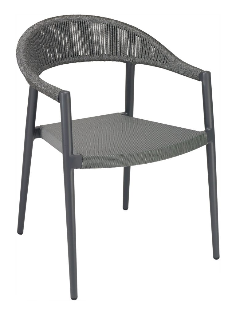 ANGEL ARM CHAIR RC1701 $179.00