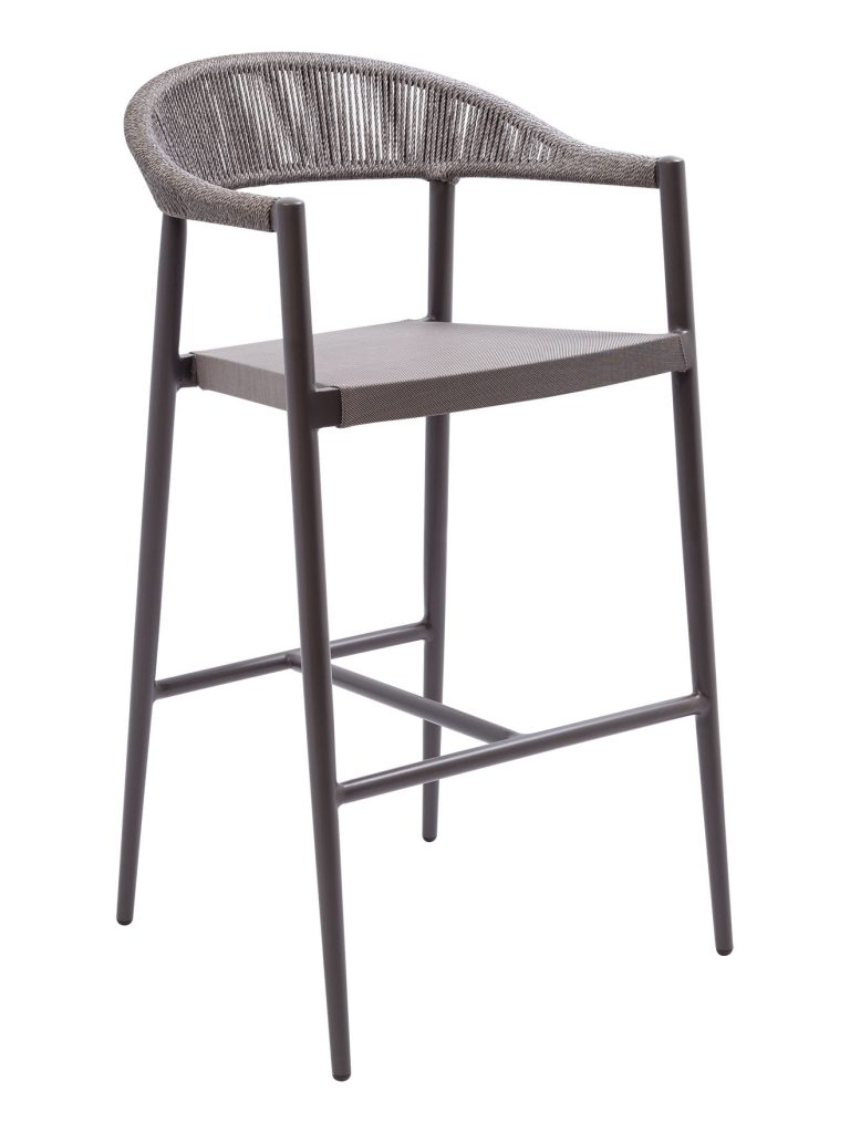ANGEL BAR STOOL RC1702 $279.00