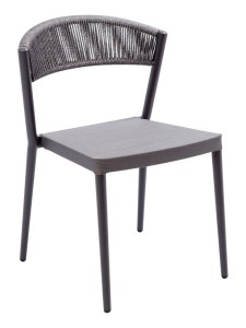 ANGEL SIDE CHAIR RC1700 $129.00