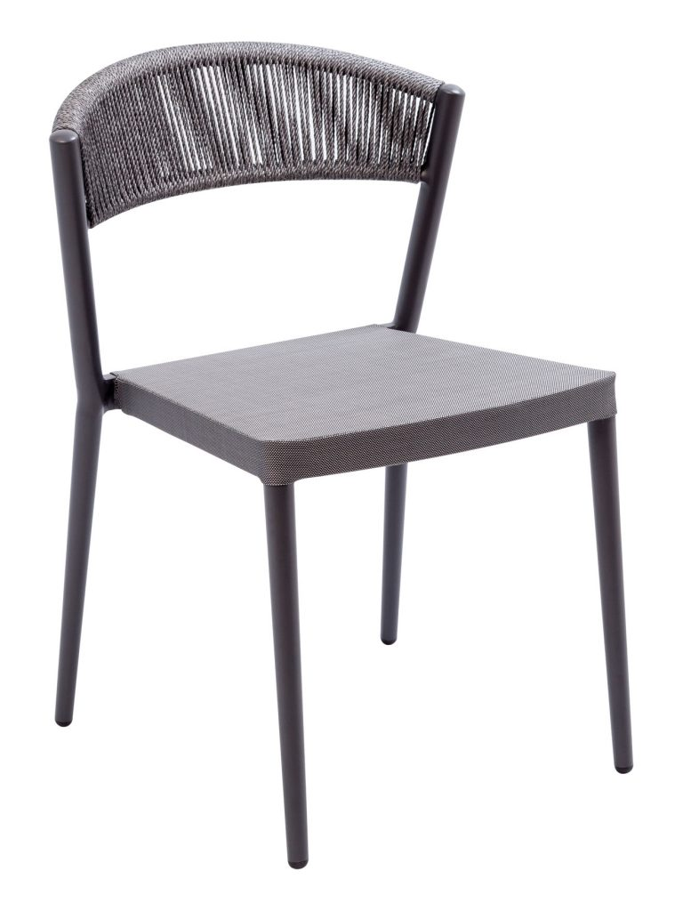 ANGEL SIDE CHAIR RC1700 $139.00
