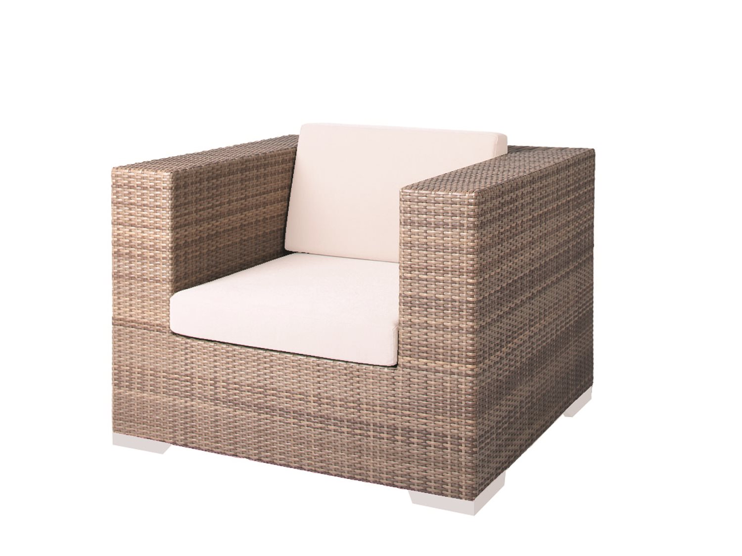 ARZO LOUNGE CHAIR 641411LC