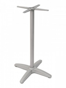 AUBREY BAR HEIGHT TABLE BASE RC1131 $129.00