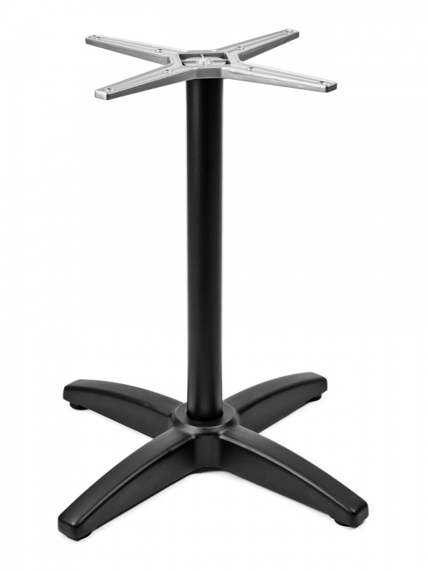 AUBREY TABLE BASE RC1120 $89.00