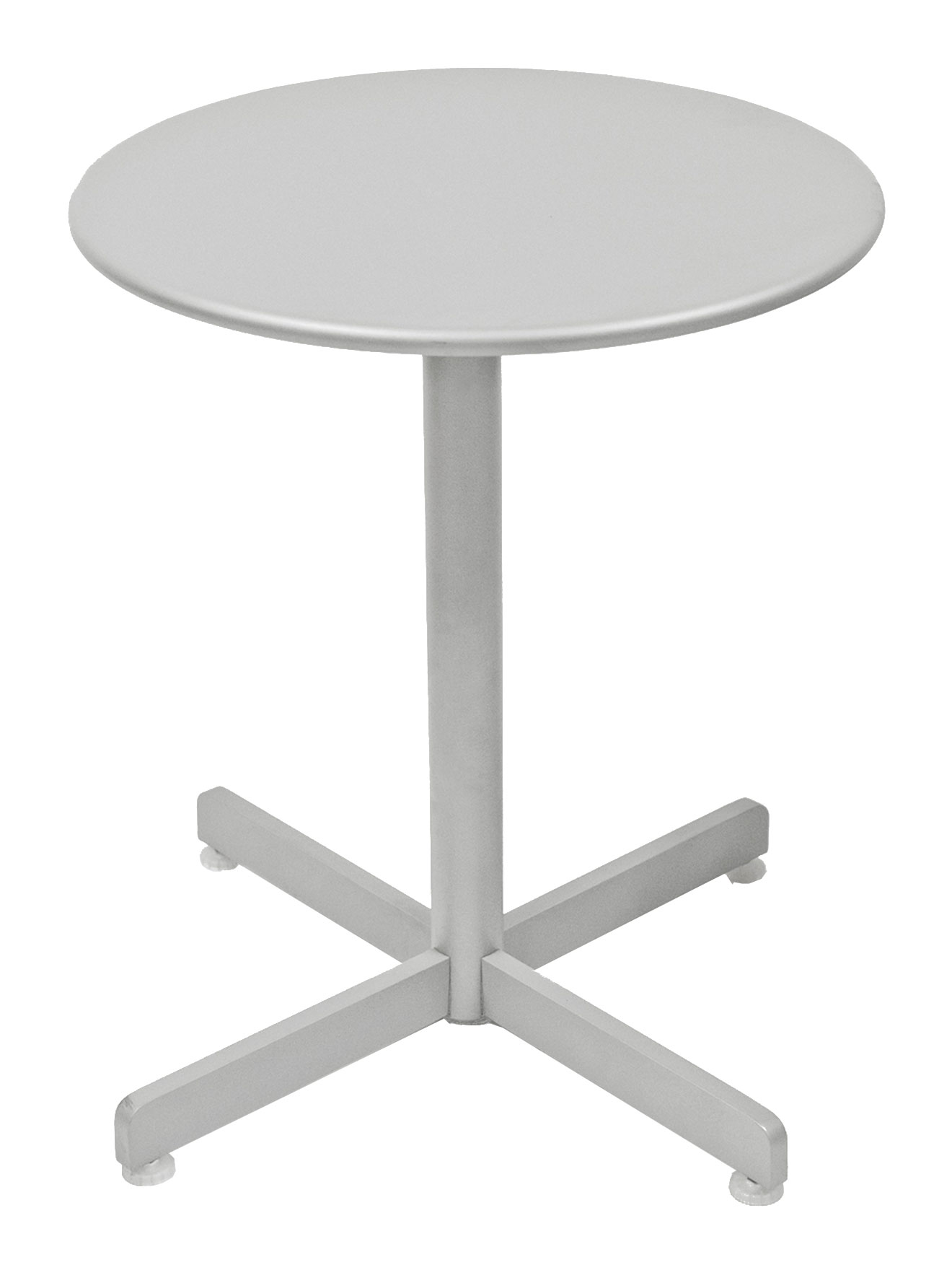 AVA TABLE TOPS $89.00 – $189.00
