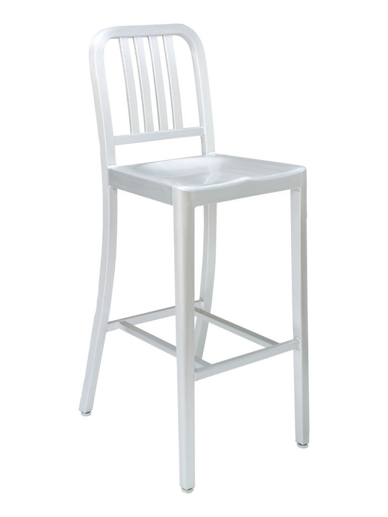 AVERY BAR STOOL RC1405 $139.00