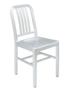 AVERY SIDE CHAIR RC1406 $115.00