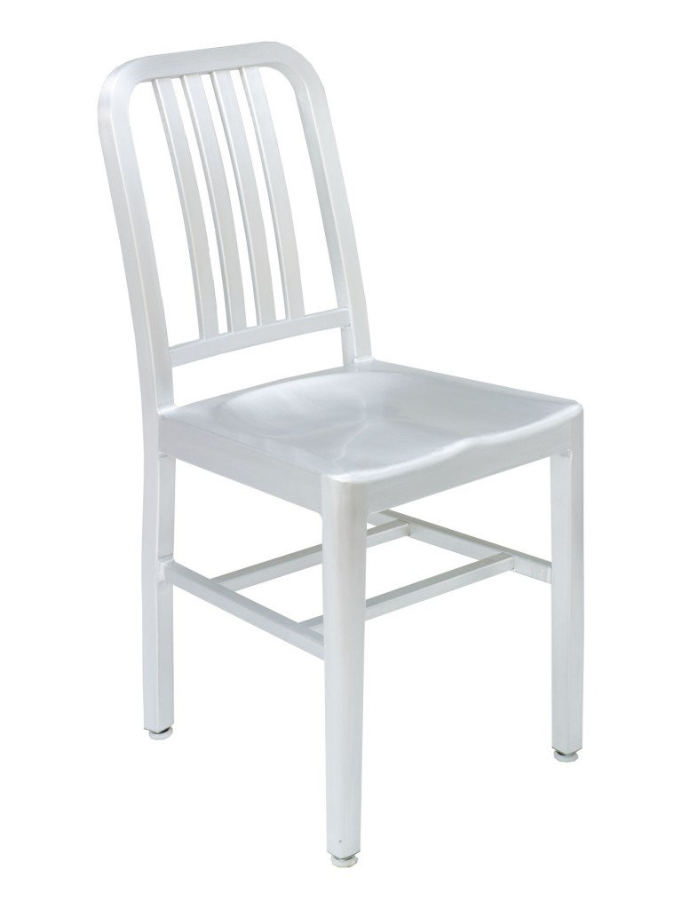 AVERY SIDE CHAIR RC1406 $99.00