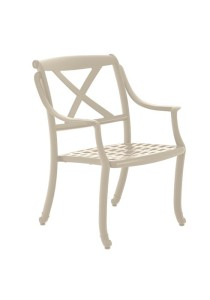 BELMAR DINING CHAIR 311424