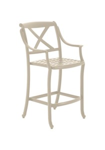 BELMAR BAR STOOL 311426