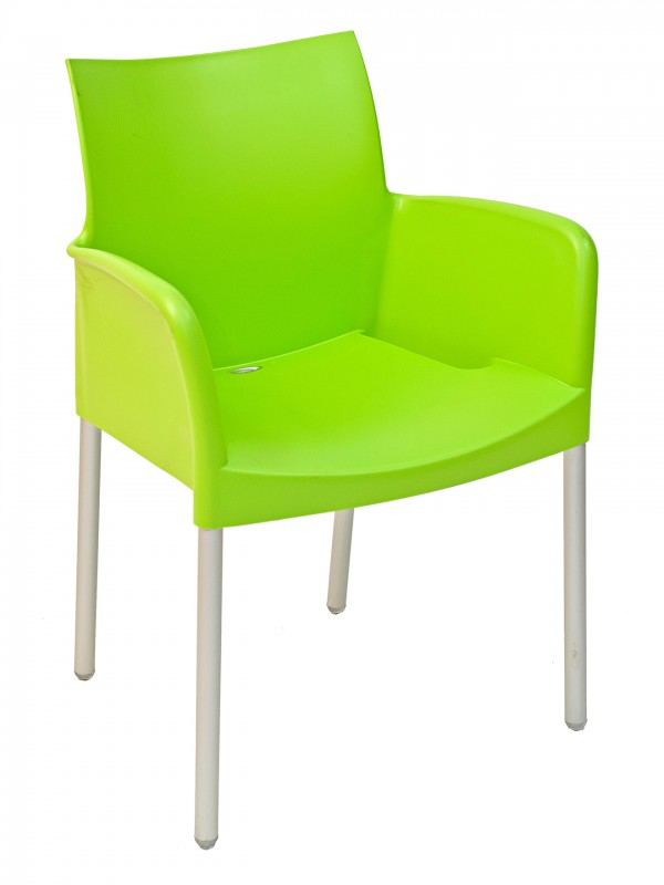 BELLA ARM CHAIR RC1151 $89.00