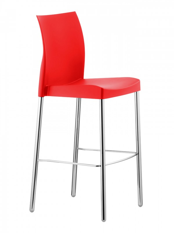 BELLA BAR STOOL RC1152 $149.00