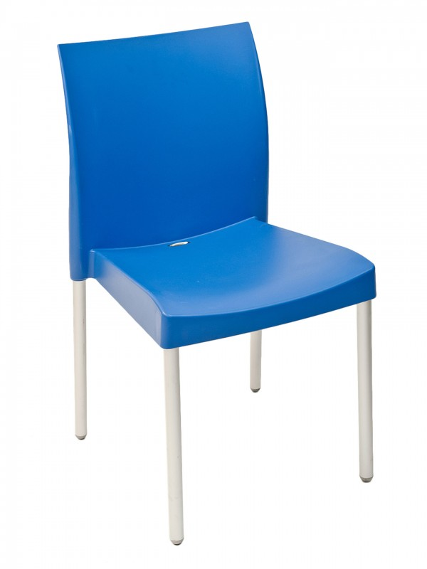 BELLA SIDE CHAIR RC1153 $109.00