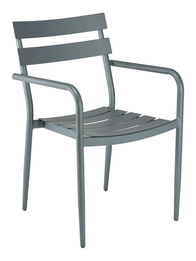 BETH ARM CHAIR RC1414 $99.00