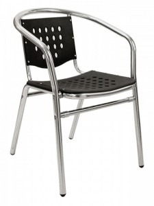 BROOKE ARM CHAIR RC1005  $79.00