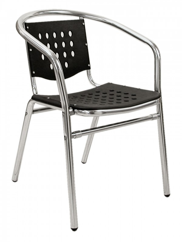 BROOKE ARM CHAIR RC1005  $69.00