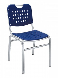BROOKE SIDE CHAIR RC1004 $65.00
