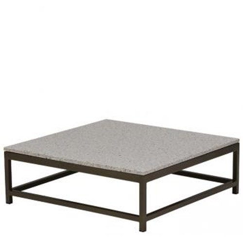 CABANA CLUB COFFEE TABLE BASE 591034B