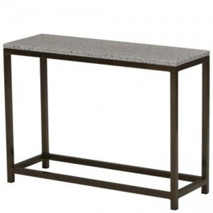 CABANA CLUB SOFA TABLE BASE 591079B